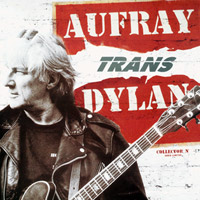 Le blues du hors-la-loi - Hugues AUFRAY, Bob DYLAN - (c) SPECIAL RIDER MUSIC, Sony Music France