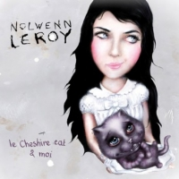 PARFAITEMENT INSAISISSABLE - Nolwenn LEROY, Shelly Lenna BAUERLY, Franck FOSSEY - (c) PEERMUSIC France / SEMI-MERIDIAN, GWENWED (Editions), La Tour Music