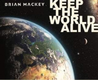 KEEP OUR WORLD ALIVE - Terry DEMPSEY, Doug CAMPBELL - (c) ANGELA Music Publishing